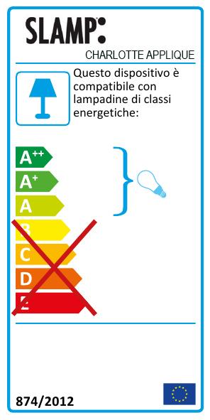 Charlotte-AppliqueIT_energy-label