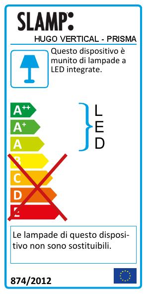 Hugo-vertical-prisma_IT_energy-label