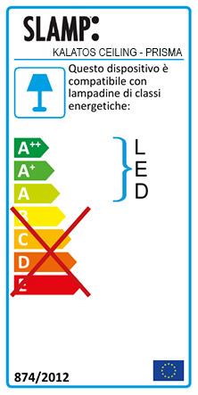 IT-kalatos-ceiling-prisma_label