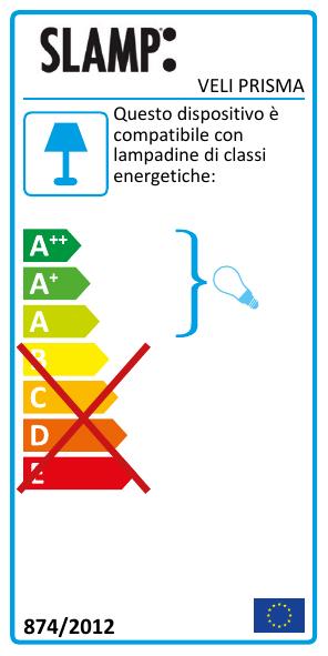 VELIprisma-ceilingwallMEDIUM_IT_energy-label