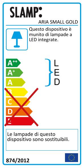 aria-gold-S_it_energy-label