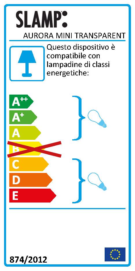 aurora-ceiling-lamp-mini-transparent_IT_energy-label