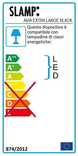 avia-extralarge_black_IT_energy-label