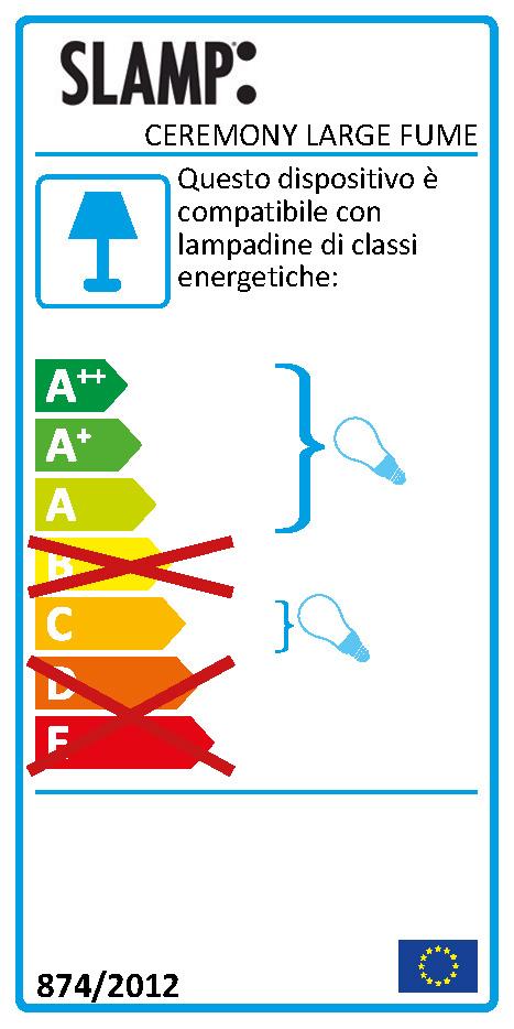 ceremony-large-fume_IT_energy-label