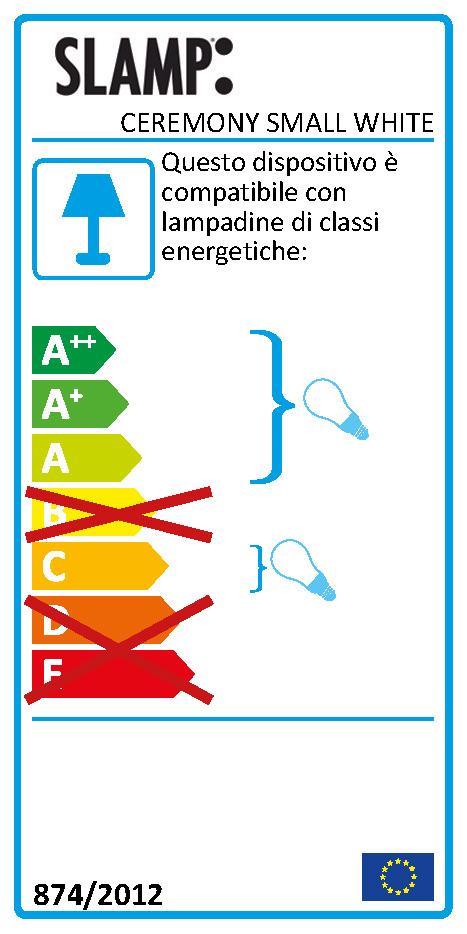 ceremony-small-white_IT_energy-label