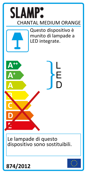chantal-medium-orange-it_energy-label