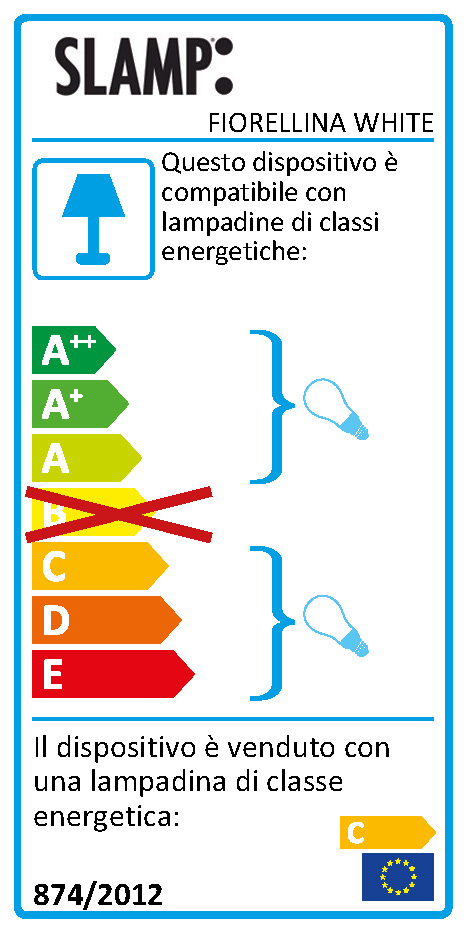 fiorellina-white_IT_energy-label
