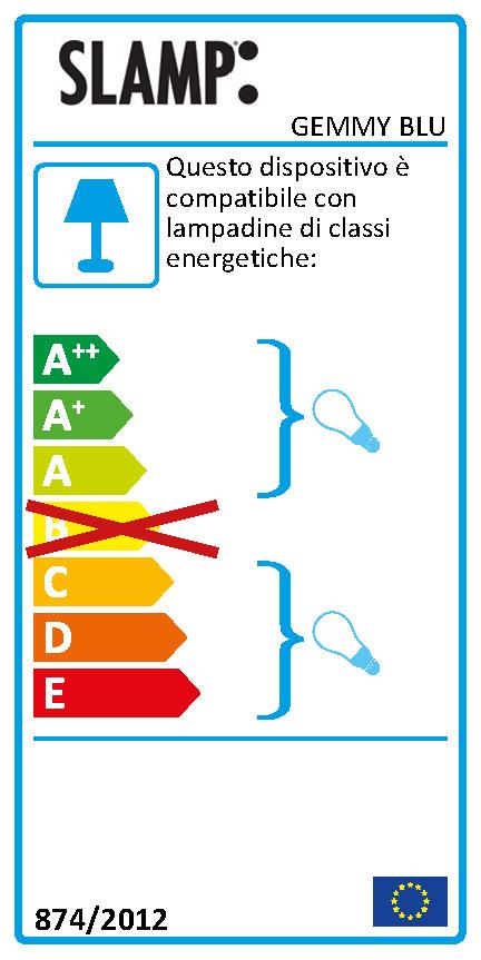 gemmy-blu_IT_energy-label