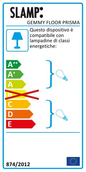gemmy-prisma-floor_IT_energy-label