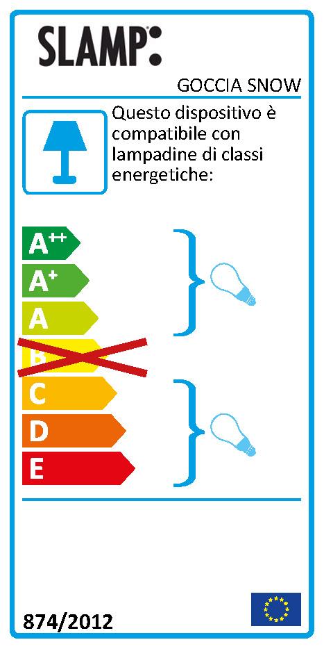 goccia-snow_IT_energy-label
