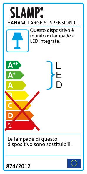 hanami-susp-L_IT_energy-label