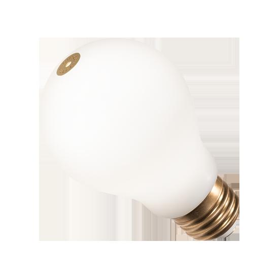 idea-applique-recessed-thumb