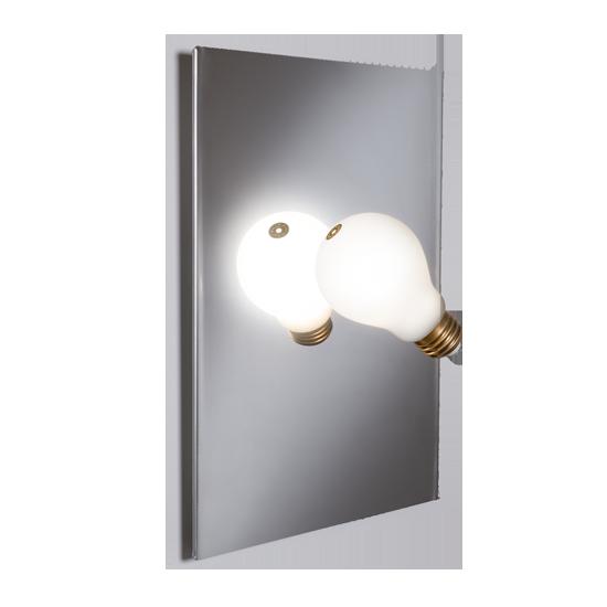 idea-applique-mirror-thumb