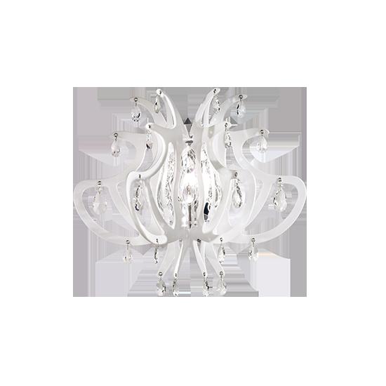 lampada-muro-lillibet-bianco-thumb