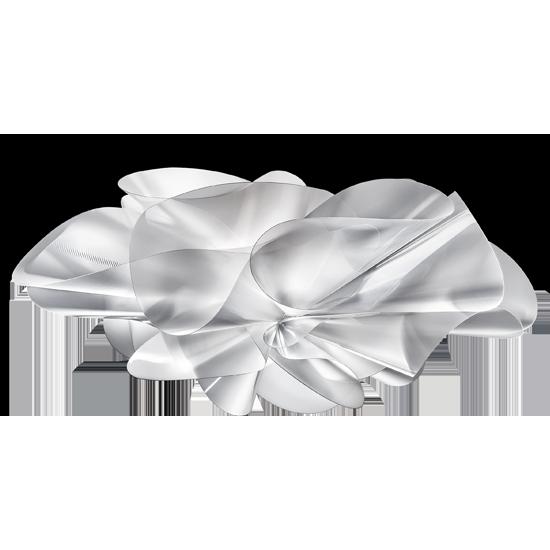 etoile-ceiling-thumb