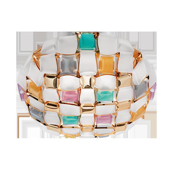 lampada-muro-mida-media-multicolor