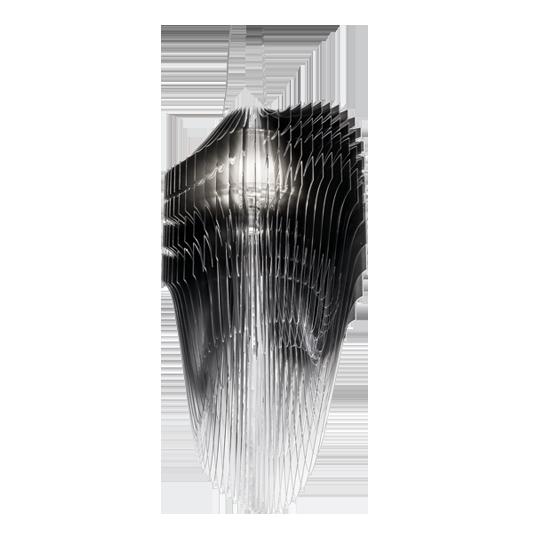 avia-suspension-black-fade-thumb