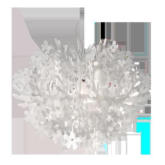 fiorella-suspension-white-thumb