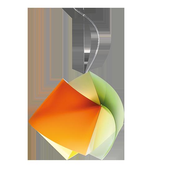 gemmy-suspension-multicolor-thumb
