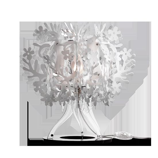 fiorellina-white-thumb