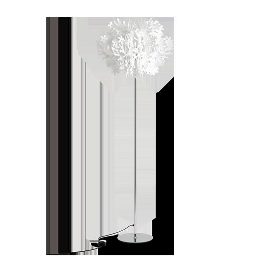 fiorella-floor-white-thumb