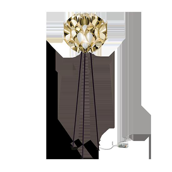 flora-floor-gold-thumb