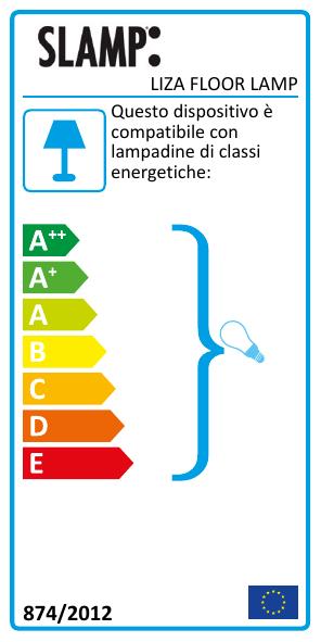 liza-floor_it_energy-label