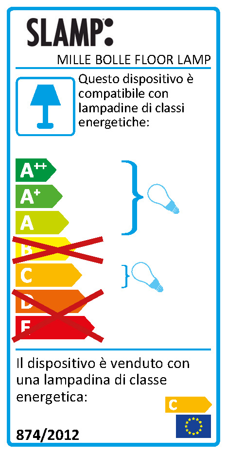 mille-bolle-floor-lamp_IT_energy-label