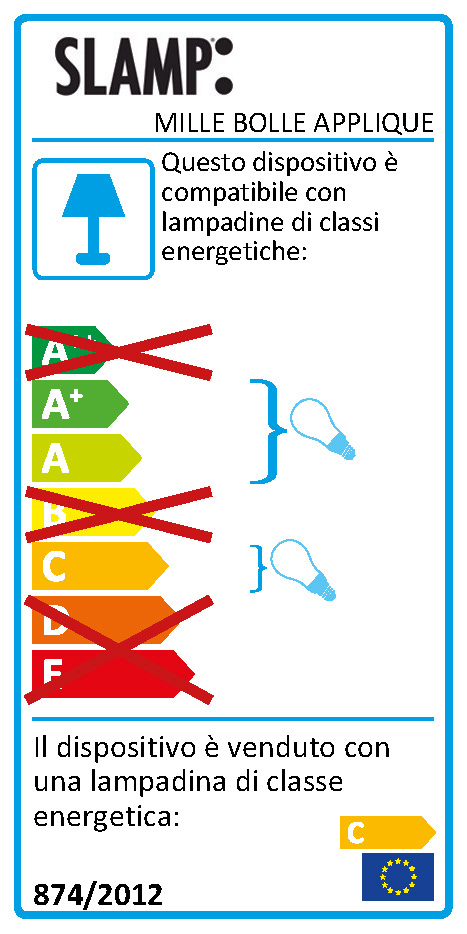 mille-bolle-wall_IT_energy-label