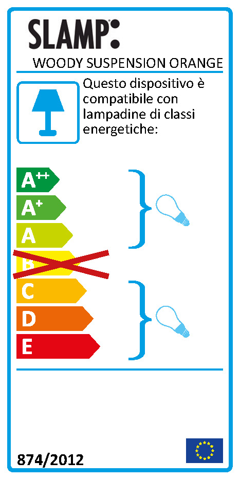 woody-suspension-orange_IT_energy-label