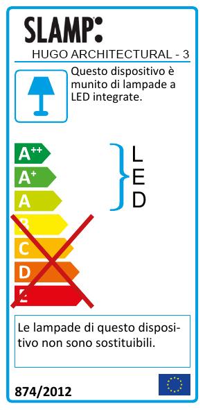 Hugo-Arch-3_IT_energy-label