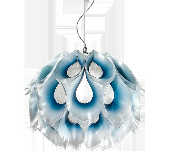 flora-blue-thumb